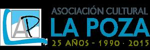LA POZA | Asociación Cultural de Pozuelo de Alarcón (Madrid)